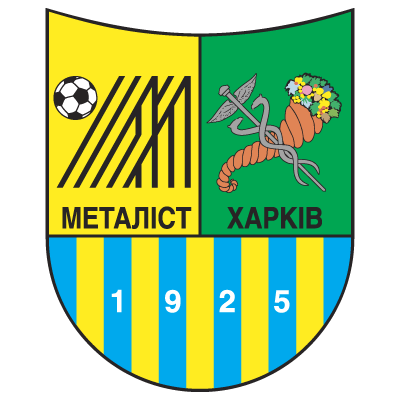 Metalist-Kharkiv@2.-other-logo.png