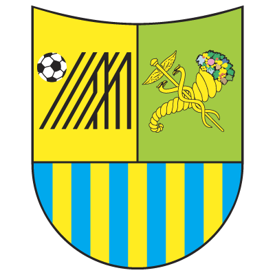 Metalist-Kharkov@2.-other-logo.png
