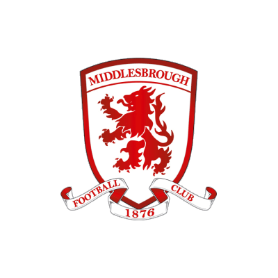 Middlesbrough@2.-new-logo.png