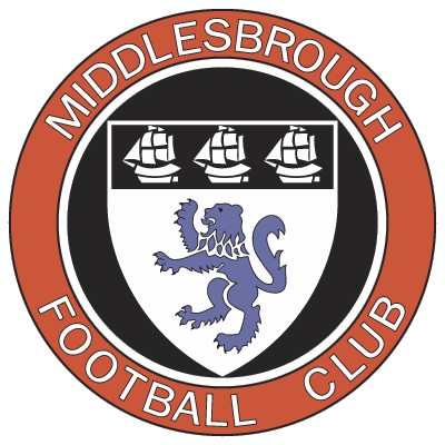 Middlesbrough@3.-logo-70's.png