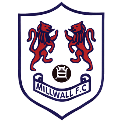 Millwall-FC@2.-old-logo.png