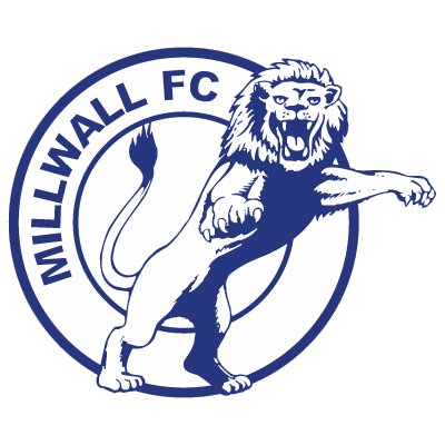 Millwall-FC@3.-old-logo.png