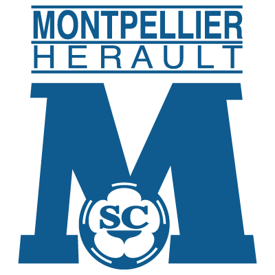 Montpellier@2.-old-logo.png
