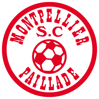 Montpellier@3.-old-Paillade-logo.png