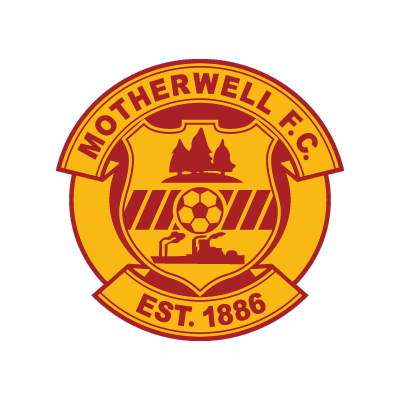 Motherwell.png