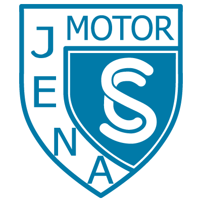 Motor-Jena@2.-other-logo.png