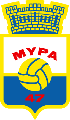 MyPa-47.png
