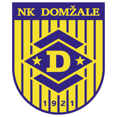NK-Domzale@2.-old-logo.png