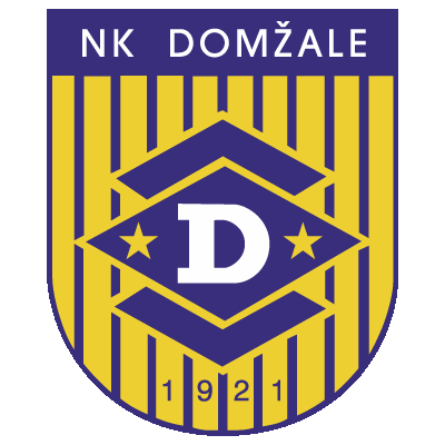 NK-Domzale.png