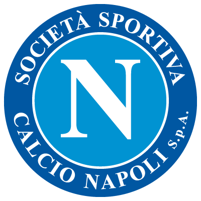 Napoli@3.-old-logo.png