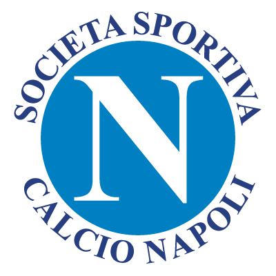 Napoli@4.-old-logo.png