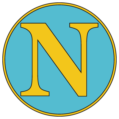 Napoli@6.-old-logo.png