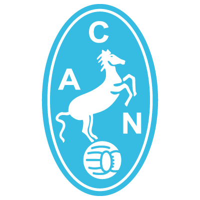 Napoli@7.-old-AC-logo.png