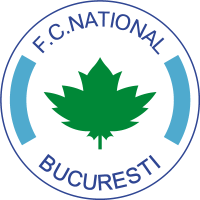 National-Bucuresti.png