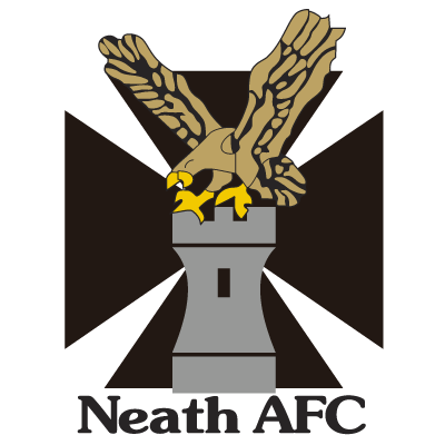 Neath-FC.png
