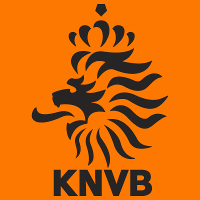 Netherlands@2.-other-logo.png