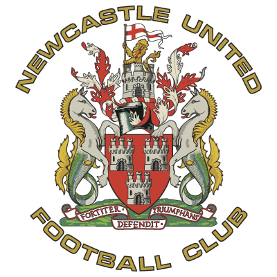 Newcastle-United@4.-logo-60's.png
