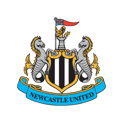 Newcastle-United.png