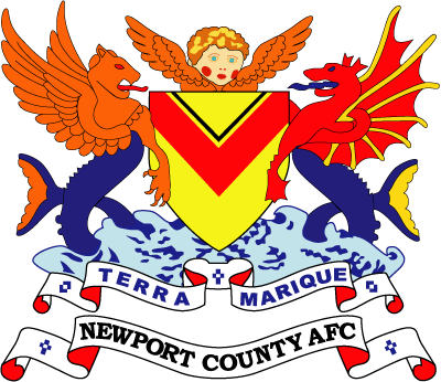 Newport-County.png