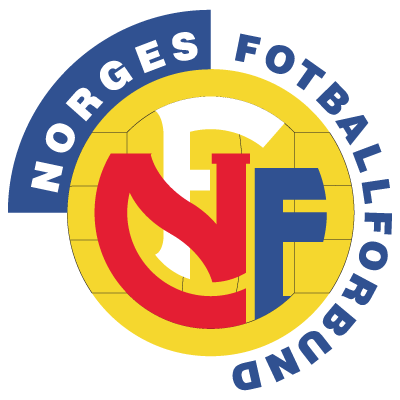 Norway@2.-old-logo.png