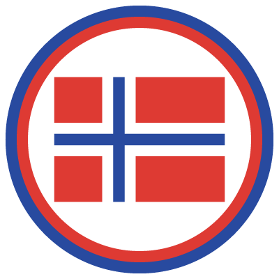 Norway@3.-old-logo.png