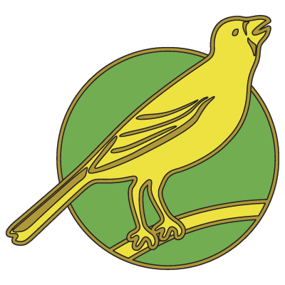 Norwich-City@2.-logo-60's.png
