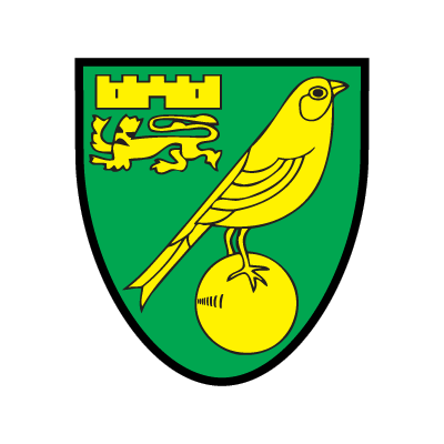 Norwich-City.png