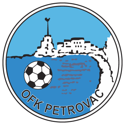 OFK-Petrovac.png