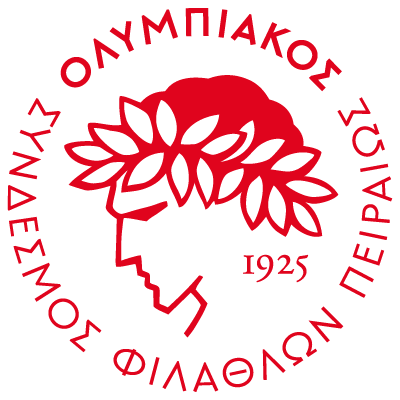 Olympiakos-Piraeus@2.-other-logo.png