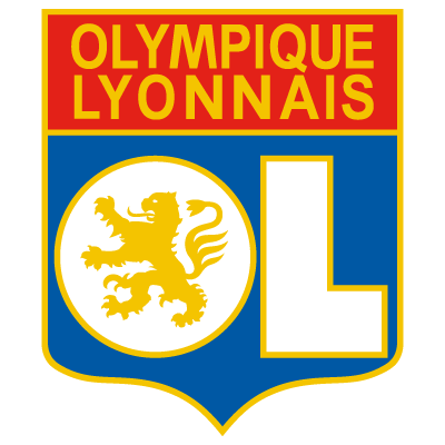 Olympique-Lyon@2.-other-logo.png