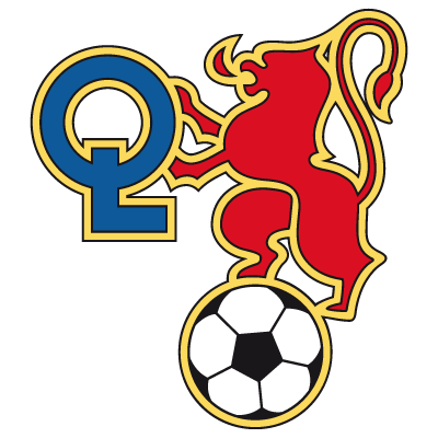 Olympique-Lyon@4.-logo-80's.png