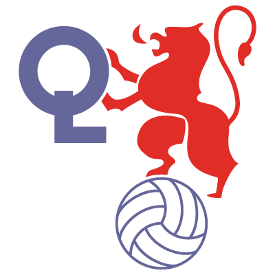 Olympique-Lyon@5.-old-logo.png