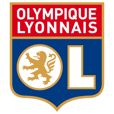 Olympique-Lyon.png