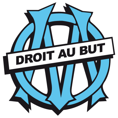Olympique-Marseille@2.-old-logo.png