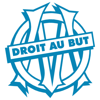 Olympique-Marseille@3.-old-logo.png