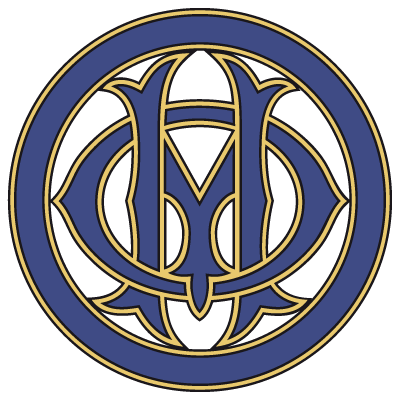 Olympique-Marseille@5.-old-logo.png