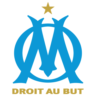 Olympique-Marseille.png