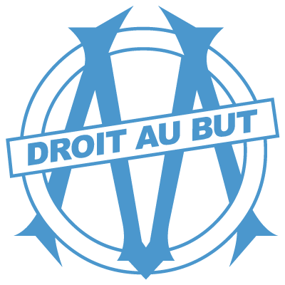Olympique-Marseille@4.-old-logo.png