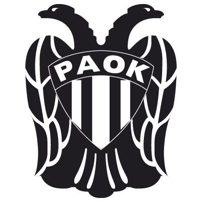 PAOK-Thessaloniki@2.-old-logo.png