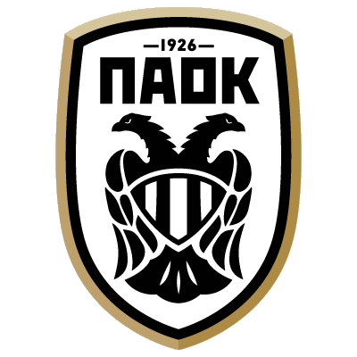 PAOK-Thessaloniki.png
