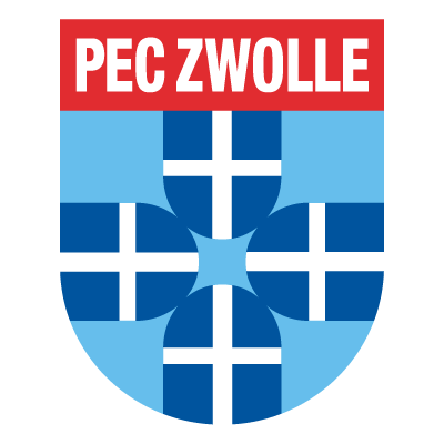 PEC-Zwolle.png