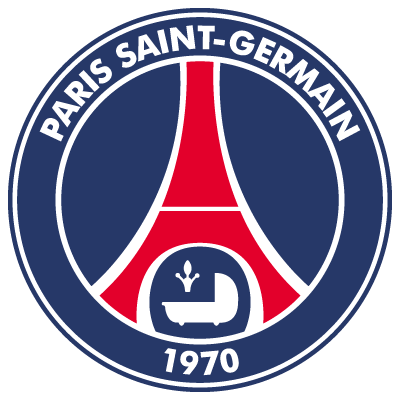 Paris-Saint-Germain@2.png