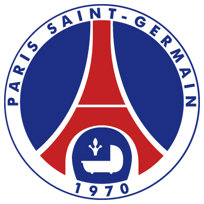 Paris-Saint-Germain@3.-old-logo.png