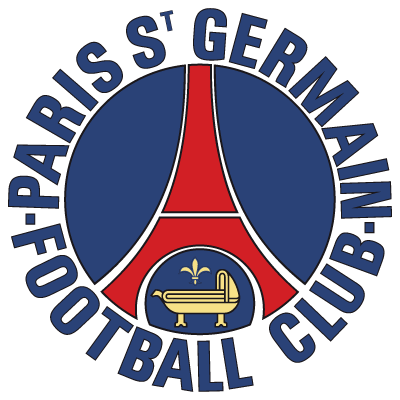 Paris-Saint-Germain@5.-old-logo.png