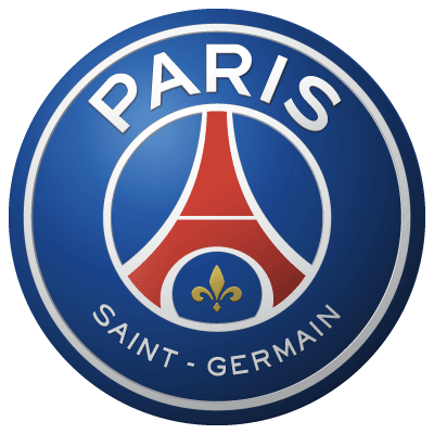 Paris-Saint-Germain.png