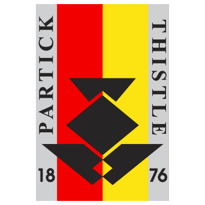Partick-Thistle@2.-old-logo.png