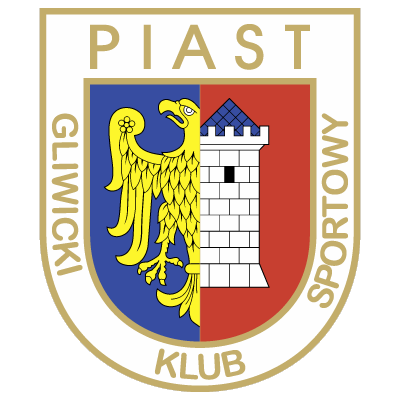 Piast-Gliwice@2.-old-logo.png