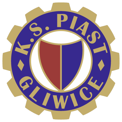 Piast-Gliwice@3.-very-old-logo.png