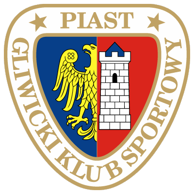 Piast-Gliwice.png