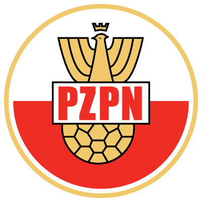Poland@2.-old-logo.png